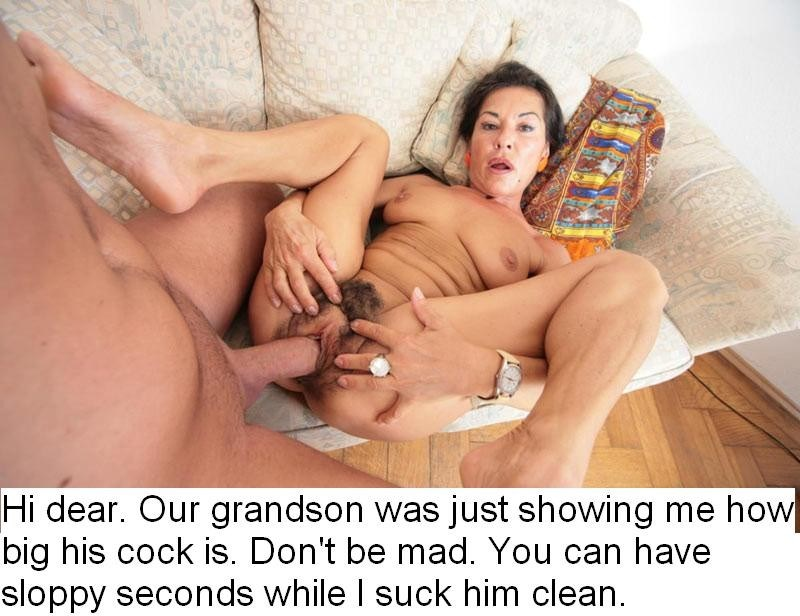 Mom Sister Porn Captions | Sex Pictures Pass
