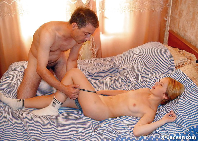 Boy gives brother his cum gay well these 7