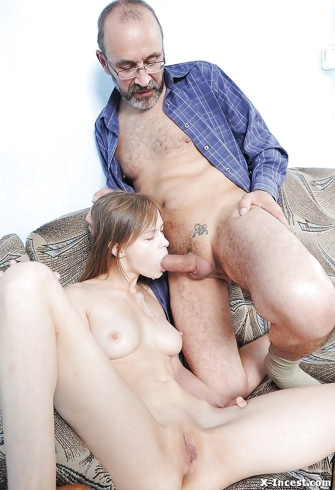Father Daughter Fucking Pics Tons Of Which Are Waiting For You Here