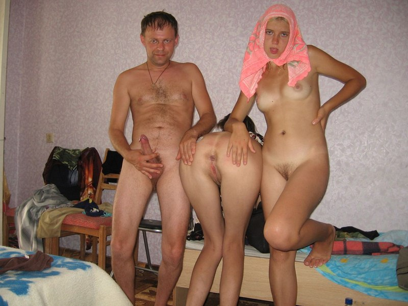 Tubes french incest Kiss Daddy