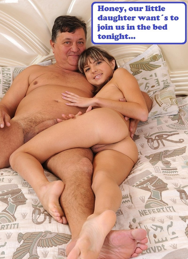 youngest ever incest photos