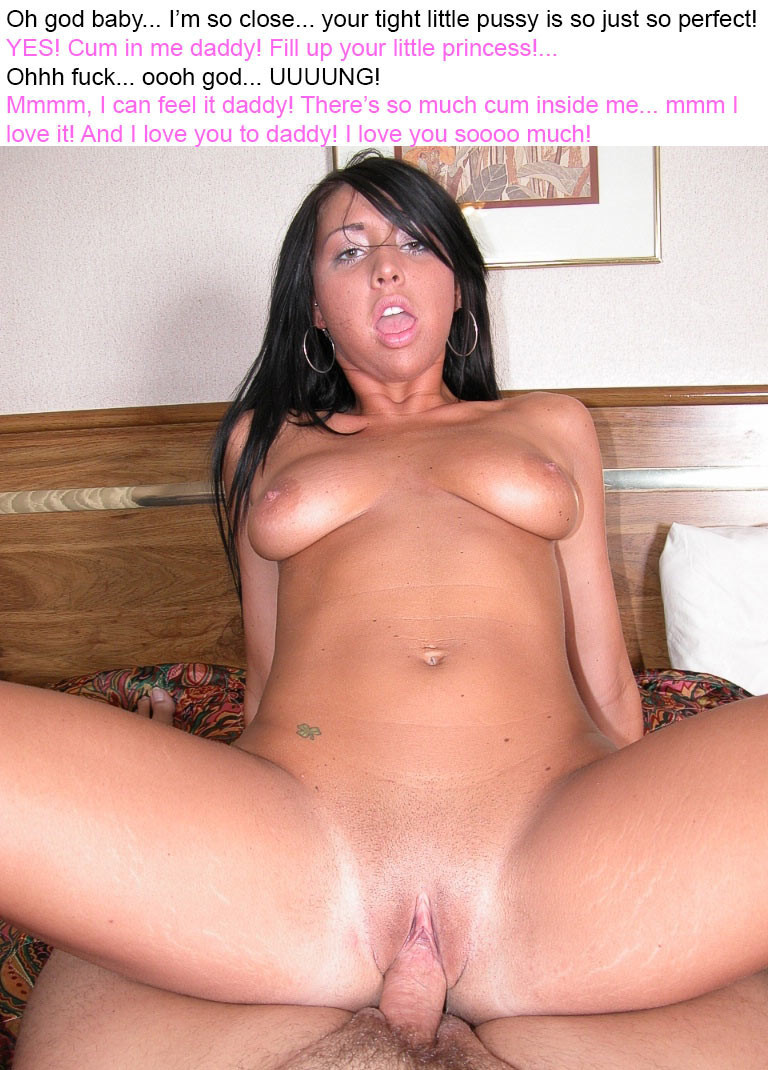 mom son thumbs - tons of fun with unforgettable incest!