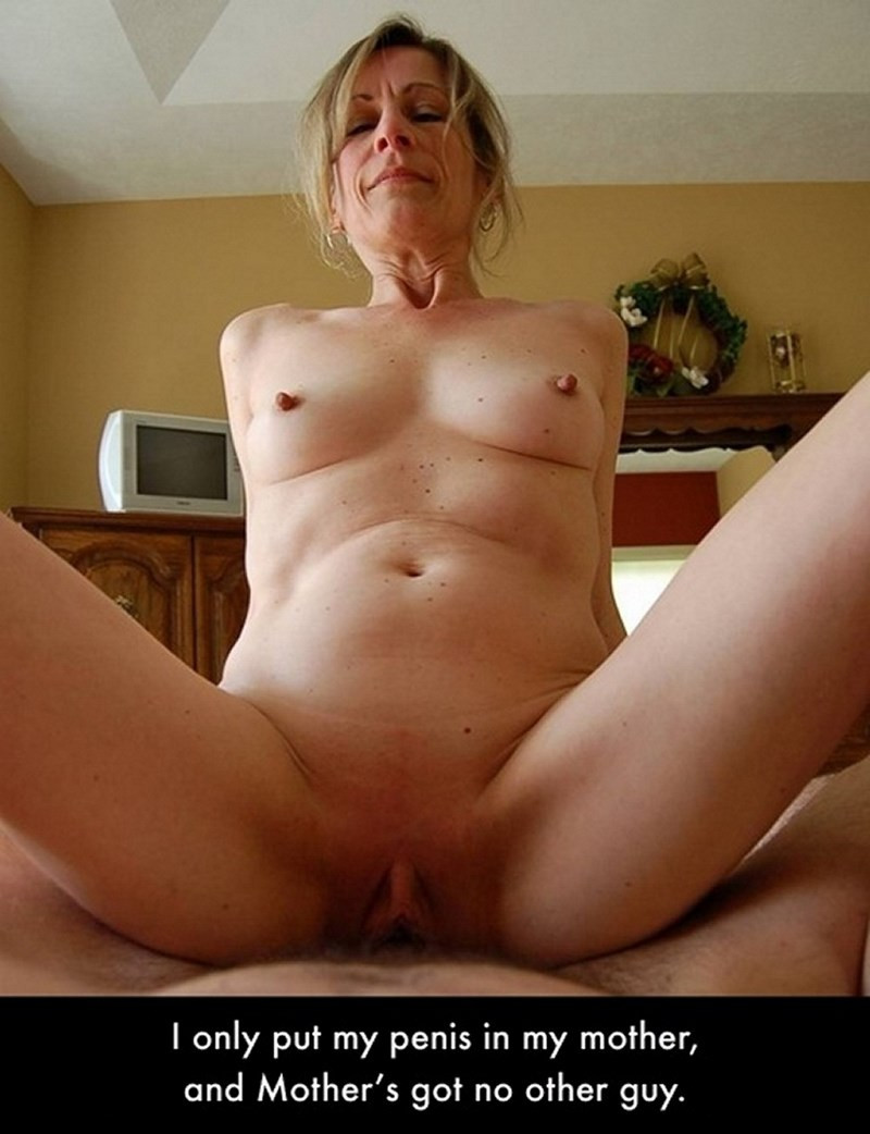 Quite Stories about my mother stared at my huge cock right!